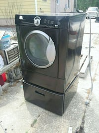 Clothes dryer Fayetteville, 28312