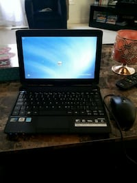 machine laptop Sarnia, N7T 1E9