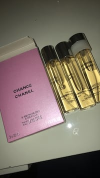 Chanel  Perfume Woodbridge, 22191