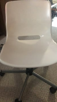 IKEA office chair  Calgary, T3K 5C1