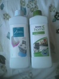 Amway L.O.C ve Zoom
