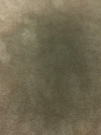 Carpet patching, repair  Lorton, 22079