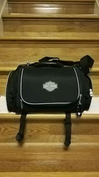 Harley Davidson day travel bag Vienna, 22180