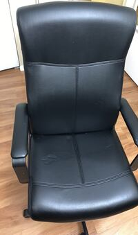 Used Office Chair For Sale In Mount Prospect Letgo