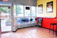 Take out restaurant for sale Mississauga, L5R