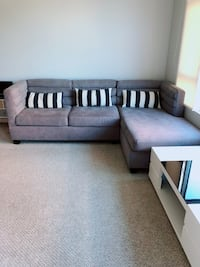 Modern Contemporary  New Sofa Couch Only $400 San Diego, 92101