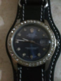 Watch Tampa, 33605