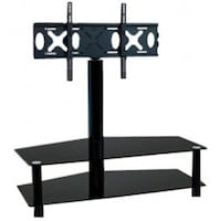 """55"""" – 70"""" TV Stand for TVs PPA-041"""