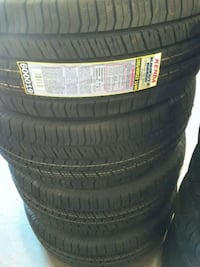 tires [TL_HIDDEN] . READ INFORMATION Waltham, 02452