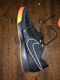 Nike tiempo legendx 7 academy ic Pitt Meadows, V3Y