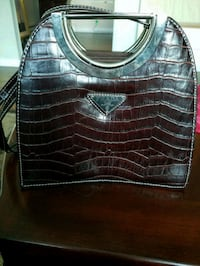 Prada purse Pelzer, 29669