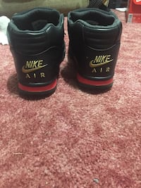 Nike Air Roanoke, 24019