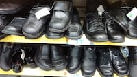 Dress shoes for kids from $6 Etobicoke