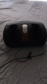 Foot massage machine Chantilly, 22033