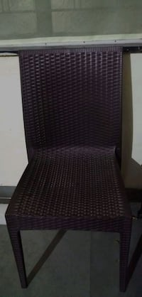 High quality hotel chairs(Molded fibre)