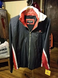 Brand New with Tags Polo Sports Jacket  Chickasaw, 36611