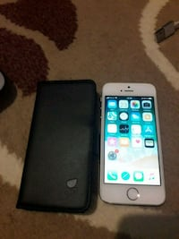 iphone 5s 16 gb  Stockholm County
