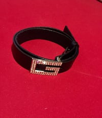 Ladies guess belt size S Calgary, T3A 5W5