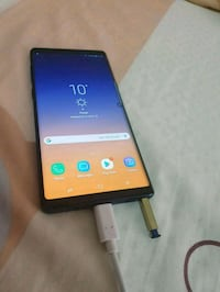 Note 9 mint codition Greater London, E10 6ES