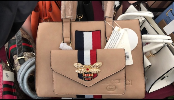 91d20b44c77 Used Gucci bags for sale in Clifton - letgo