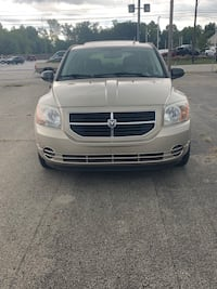 2009 Dodge Caliber Youngstown