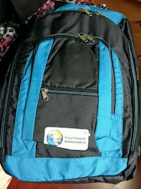 Thomas Cook Backpack BRAND NEW Mississauga, L4Y 3A4