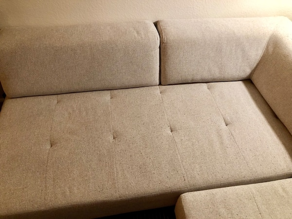 Prime West Elm Tillary Sofa Mid Century Modern Caraccident5 Cool Chair Designs And Ideas Caraccident5Info