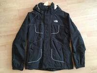 The North Face Winter Jacket Vancouver, V5N 5S1