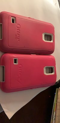 Galaxy s5 otterbox Lexington, 27292