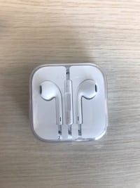 Apple iphone earpod (3.5 mm jaklı) son fiyat Çankaya, 06490