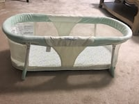 Bassinet Sleeper Vaughan, L4J 0H4
