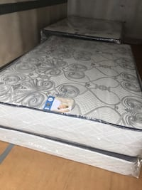 Brand new mattress.   Frederick, 21704