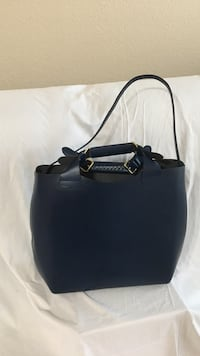 Zara shopper bag McKinney, 75071