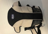 Baby carrier never used Ancaster, L9K 1P9