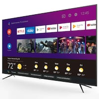 NEW 75-Inch Philips 4K Smart HDR UHD TV w/Warranty! FINANCING AVAILABLE! NO MONEY DOWN NEEDED! Westland