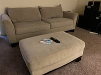 Sofa for sale Windsor Mill, 21244