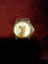 Scooby watch Morro Bay, 93442