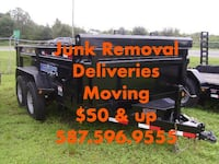 Junk removal null, T8H 2B6