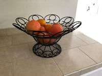 Fruit basket Salinas, 93907