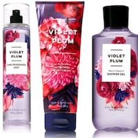 Bath and Body Works  Los Angeles County, 91342