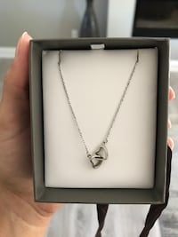 Michael Hill Necklace  St. Catharines