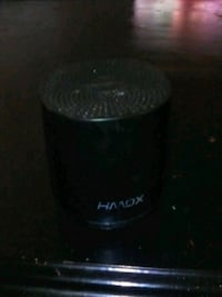 Allow Bluetooth speaker Tulsa, 74128