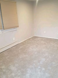APT For Rent 1BR 1BA Wantagh, 11793