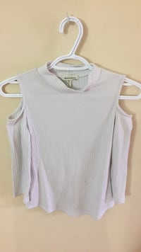 women's pink sleeveless top Dartmouth, B3B 1B1