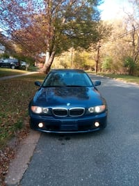 BMW - 3-Series - 2004  Germantown, 20874