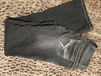 Wallflower bootcut Jeans size 1 Florence, 39073
