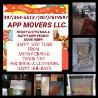 movers Altamonte Springs