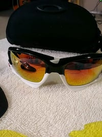 Sports sunglasses with several lenses Colorado Springs, 80919