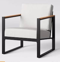 Wanted Henning patio chairs from target Lake Forest, 92630