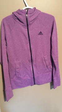 Adidas sweater Ajax, L1S 2A9